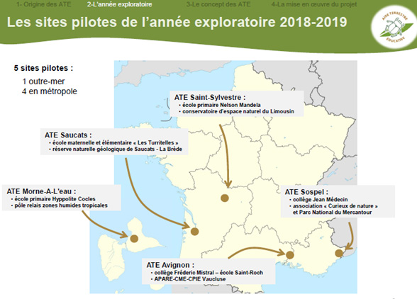 tl_files/cen_limousin/contenus/Images/Actualites/2019/09_septembre/carte_aire_educative_terrestre.jpg