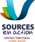 tl_files/cen_limousin/contenus/Images/logo/logo couleur_article.jpg